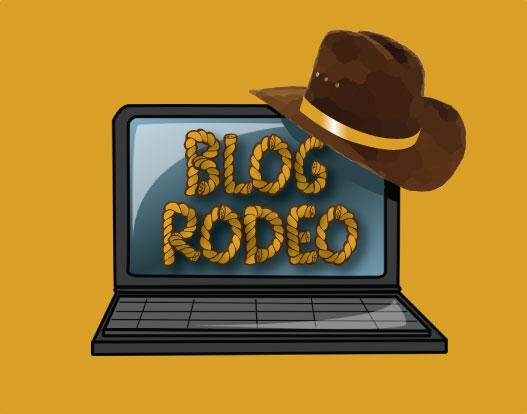 blog-rodeo-logo